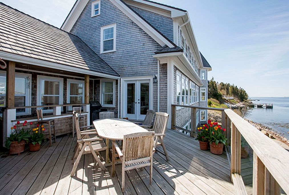 127 Boutiliers Point Road, Boutiliers Point, Nova Scotia  B3Z 1S9 - Photo 2 - RP4590345402