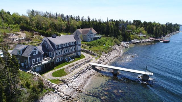 127 Boutiliers Point Road, Boutiliers Point, Nova Scotia  B3Z 1S9 - Photo 3 - RP4590345402