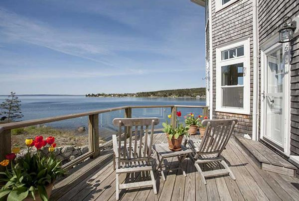 127 Boutiliers Point Road, Boutiliers Point, Nova Scotia  B3Z 1S9 - Photo 4 - RP4590345402