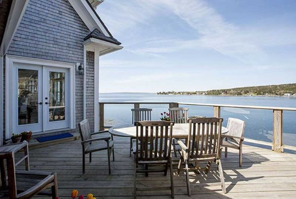 127 Boutiliers Point Road, Boutiliers Point, Nova Scotia  B3Z 1S9 - Photo 6 - RP4590345402