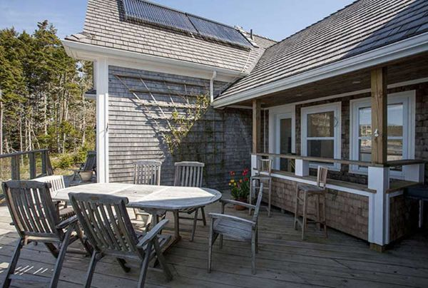 127 Boutiliers Point Road, Boutiliers Point, Nova Scotia  B3Z 1S9 - Photo 7 - RP4590345402