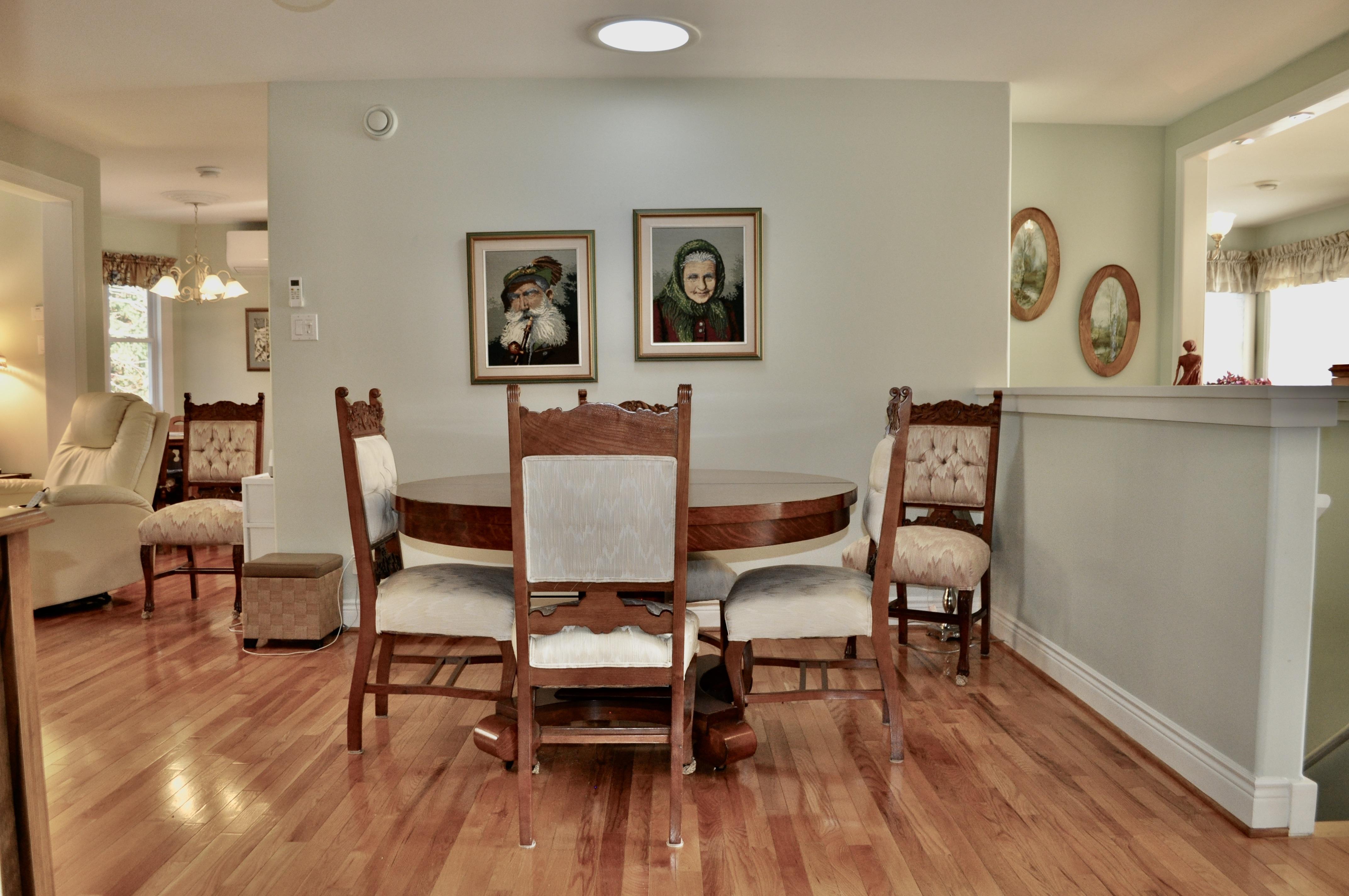 51 Stoneridge Court, Bridgewater, Nova Scotia  B4V 3T9 - Photo 10 - RP686762819