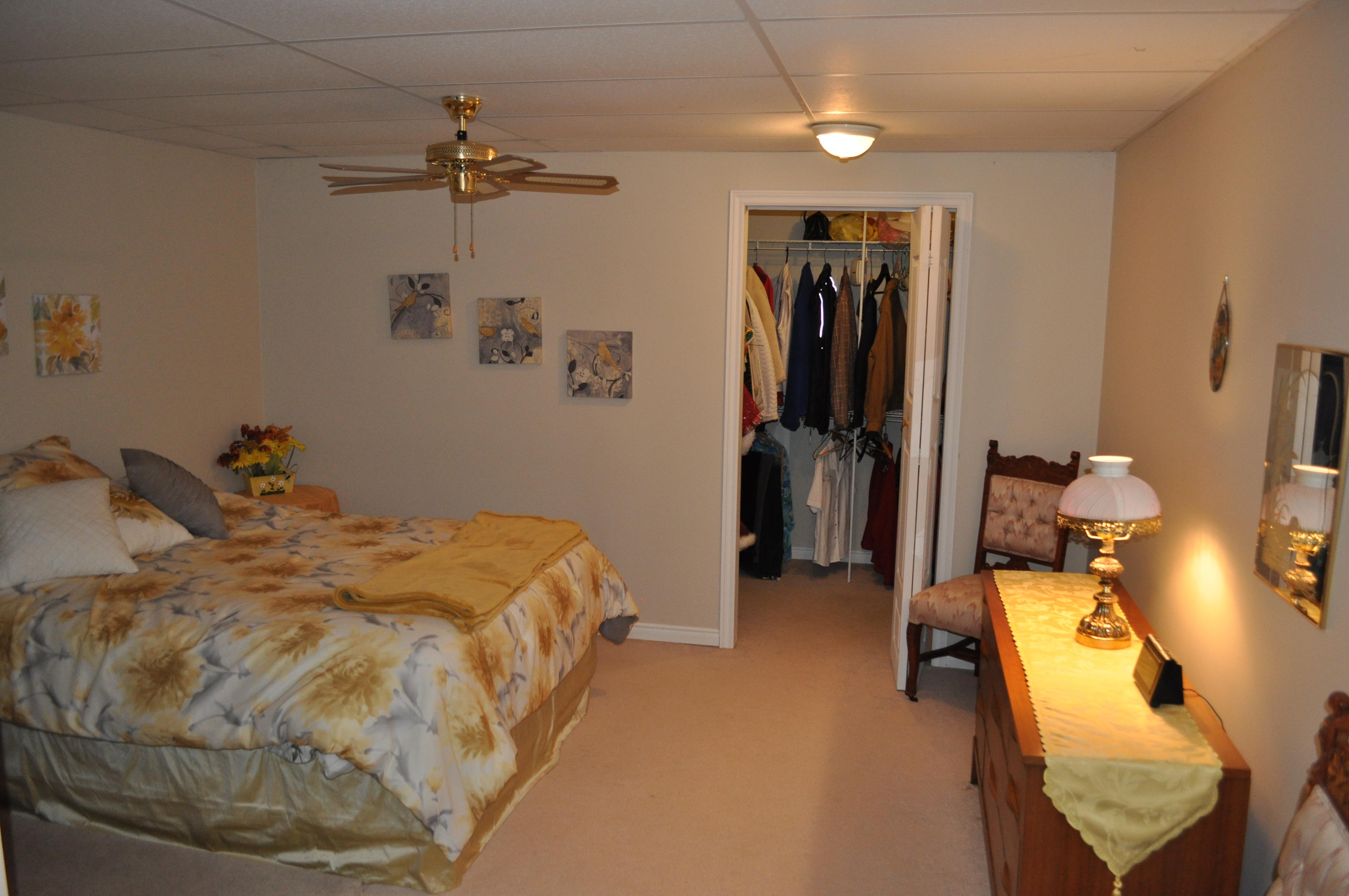 51 Stoneridge Court, Bridgewater, Nova Scotia  B4V 3T9 - Photo 19 - RP686762819