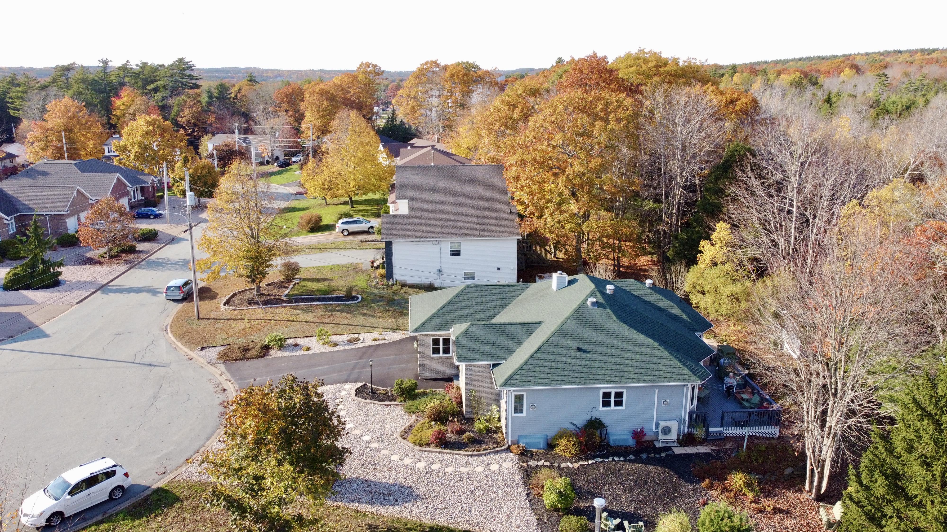 51 Stoneridge Court, Bridgewater, Nova Scotia  B4V 3T9 - Photo 3 - RP686762819