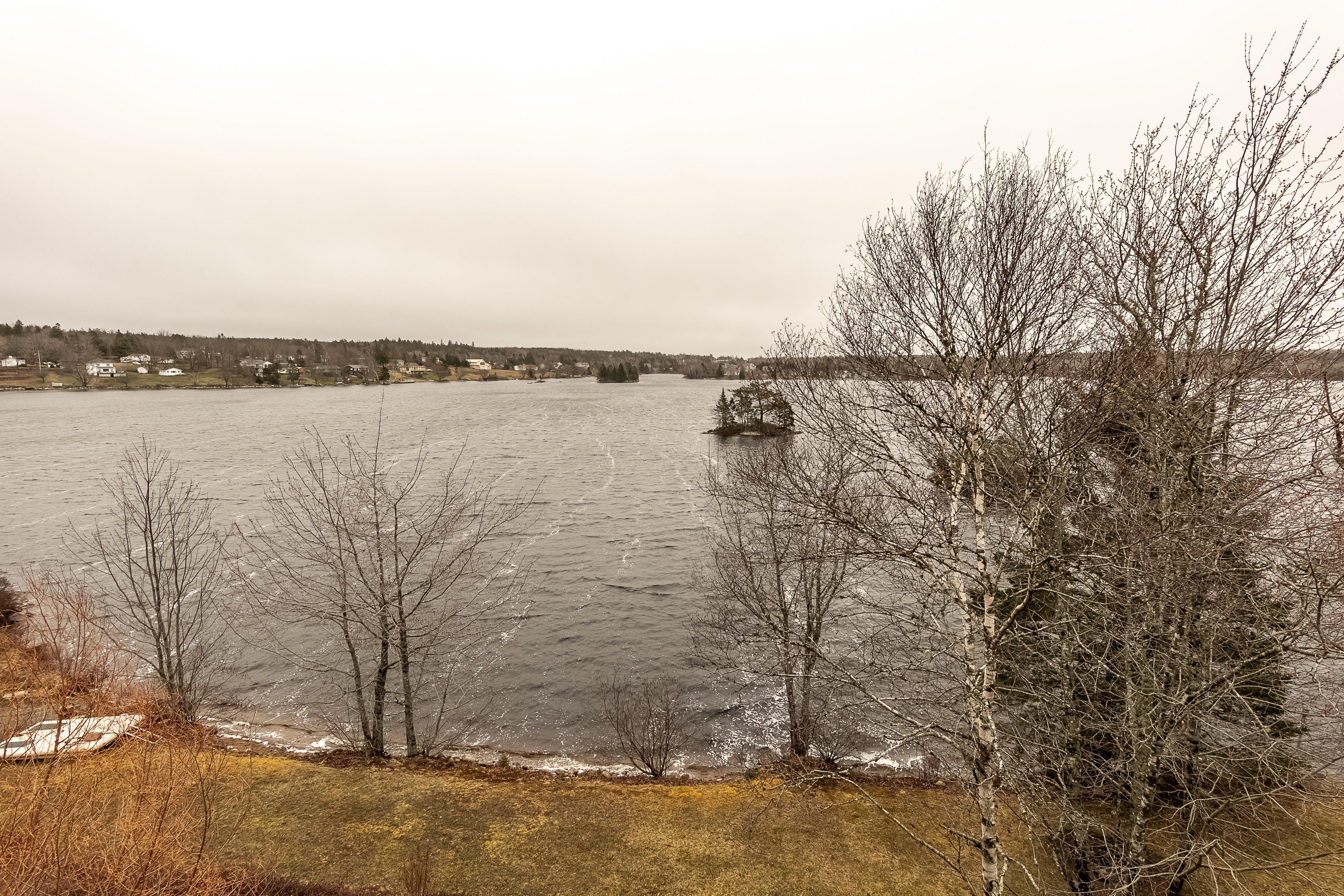 4832 Highway 7, Porters Lake, Nova Scotia  B3E 1J - Photo 17 - RP4964834556