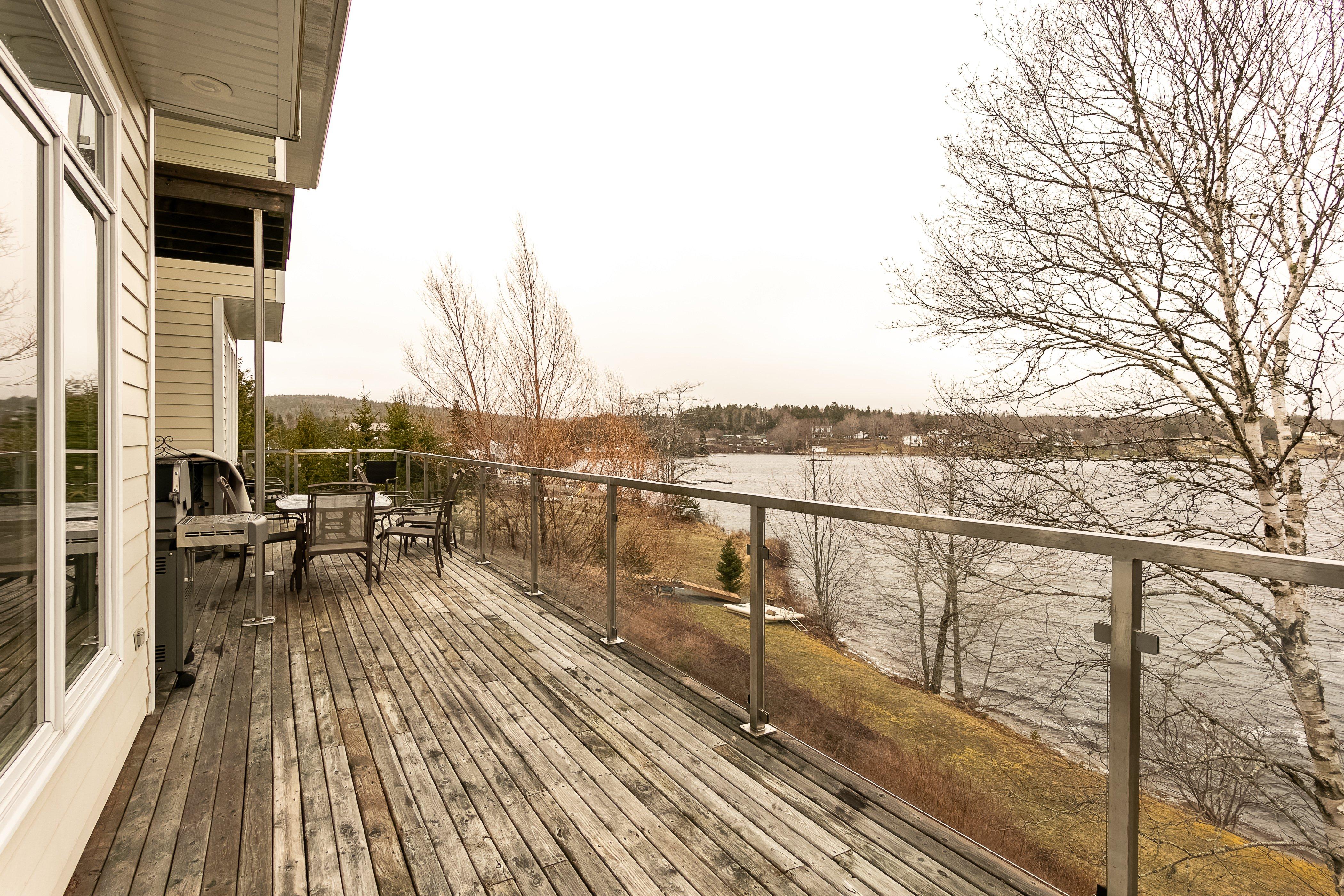 4832 Highway 7, Porters Lake, Nova Scotia  B3E 1J - Photo 25 - RP4964834556