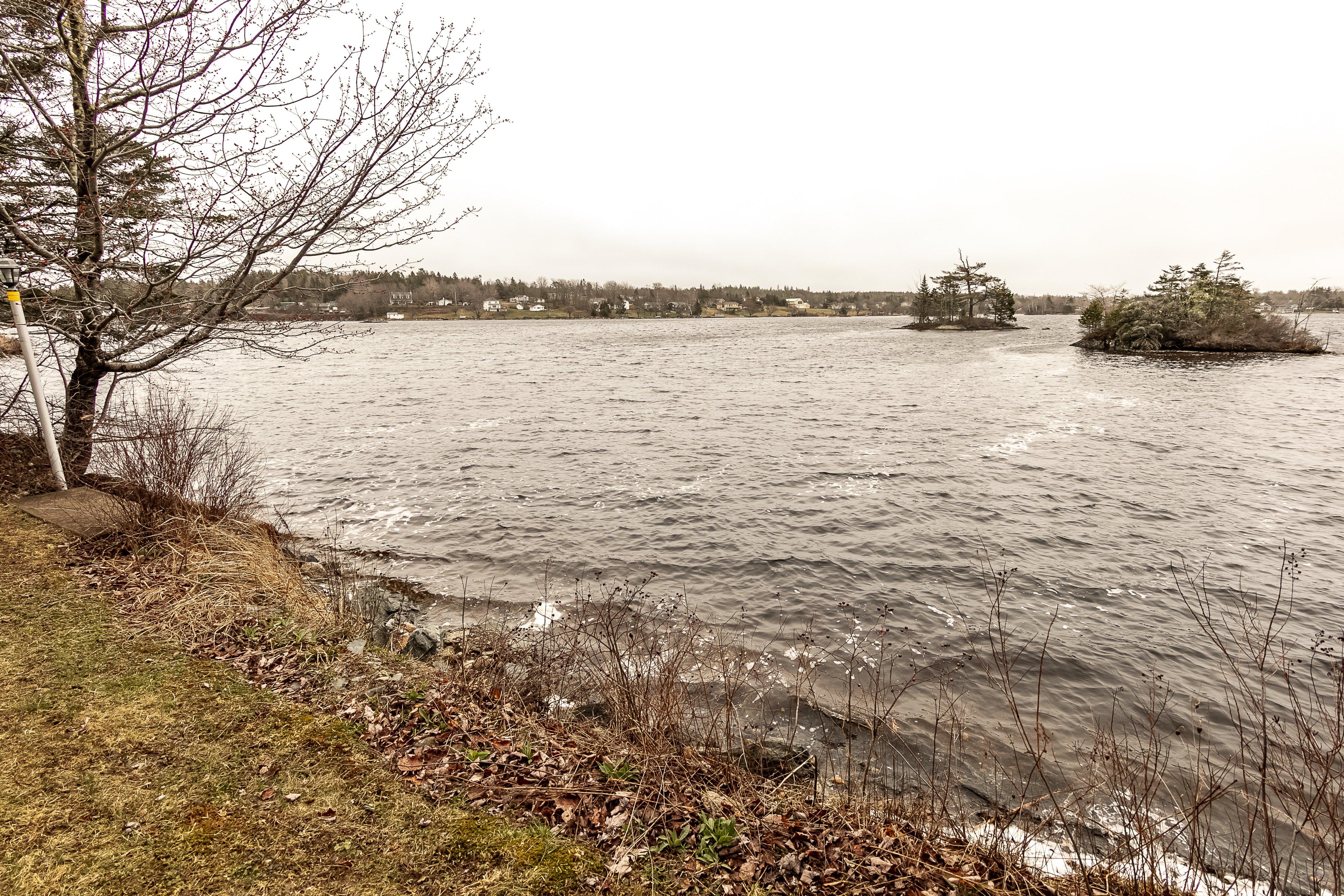 4832 Highway 7, Porters Lake, Nova Scotia  B3E 1J - Photo 26 - RP4964834556