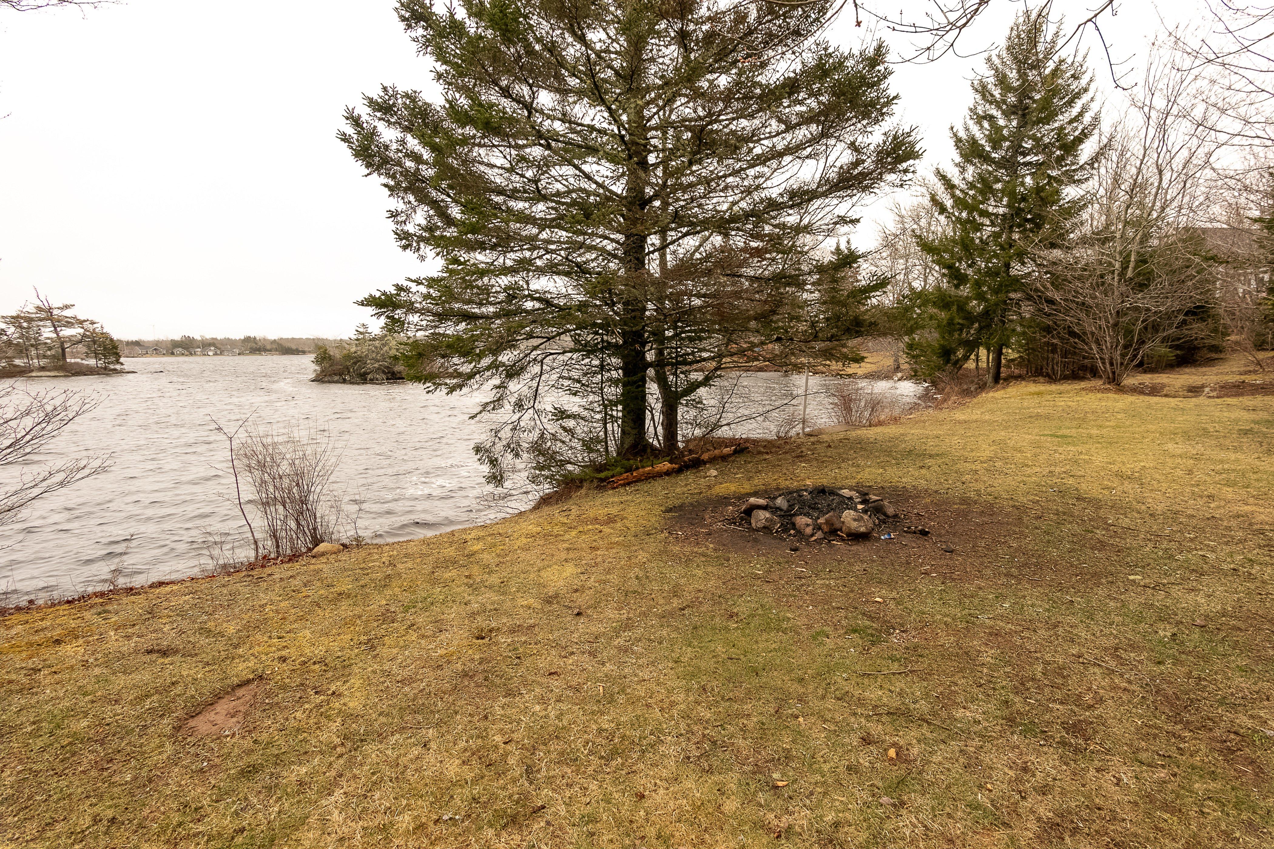 4832 Highway 7, Porters Lake, Nova Scotia  B3E 1J - Photo 28 - RP4964834556